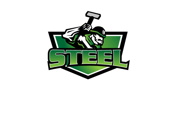 Twin City Steel logo